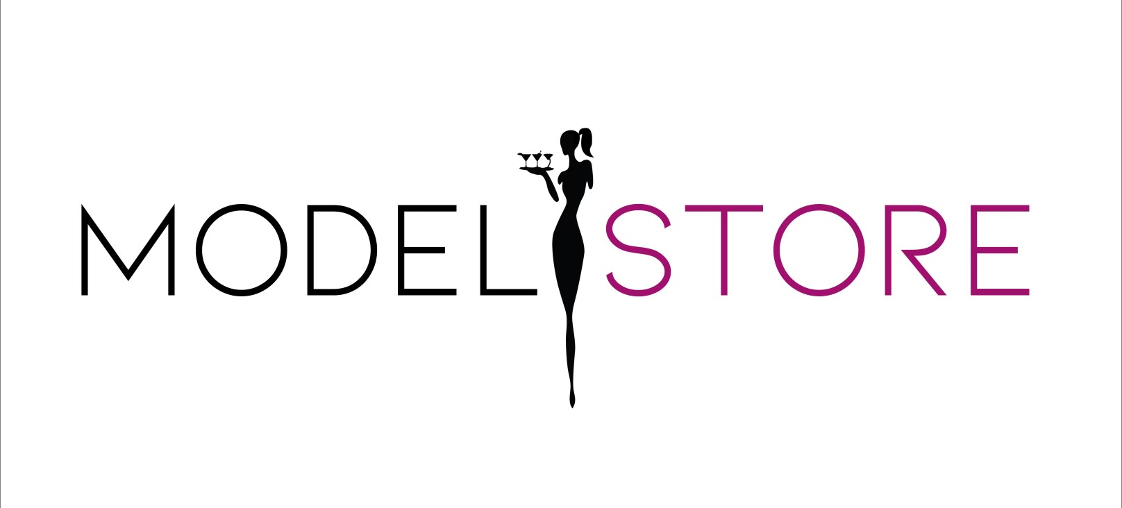 modelstore.com