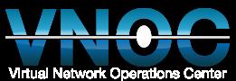 VNOC.com